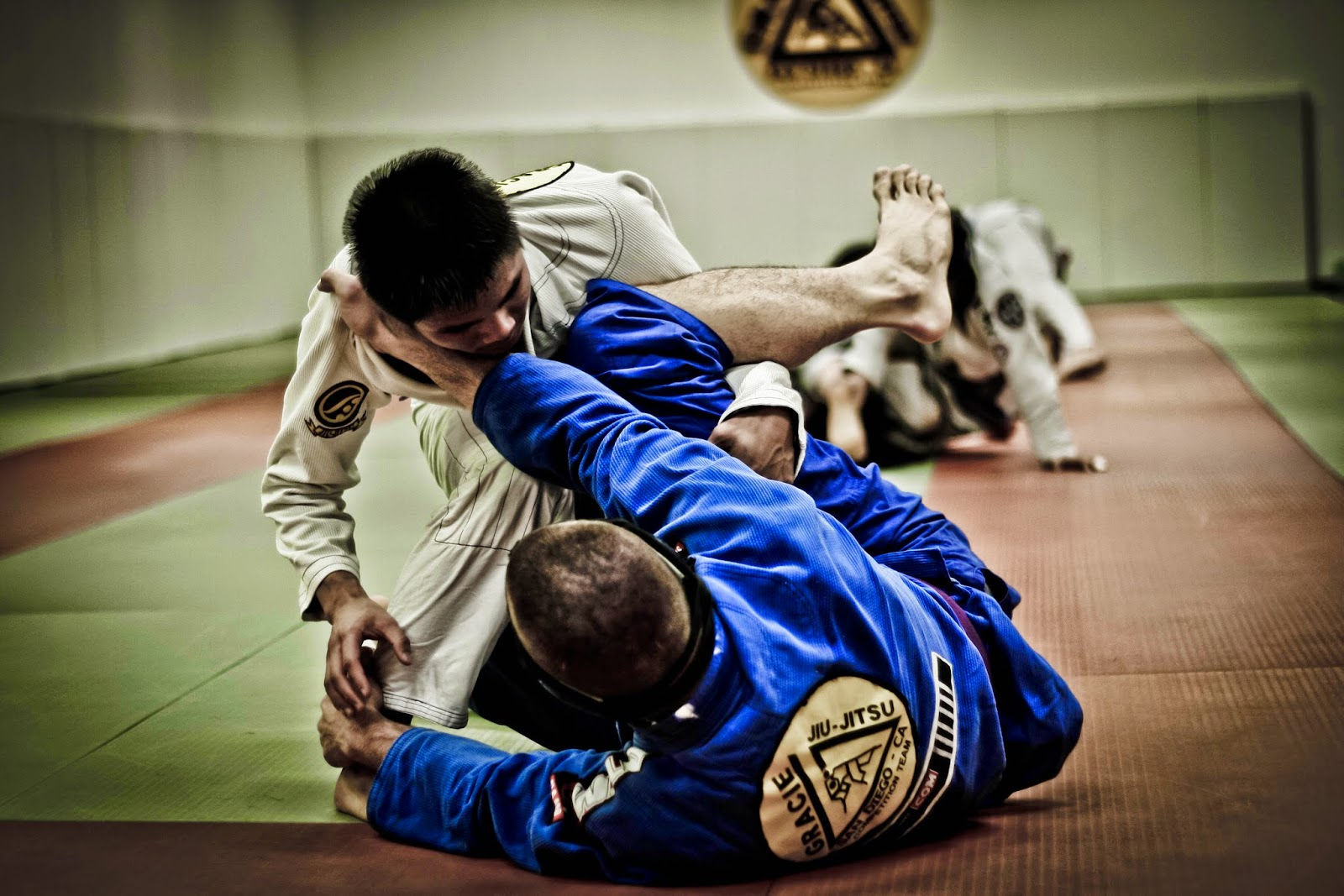 dicas-iniciantes-jiu-jitsu