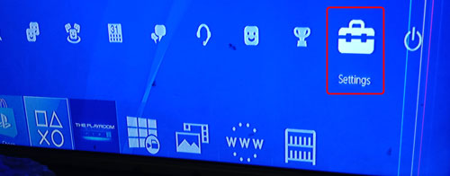 CARA ISI GAME PS3 PS4 KE HDD DAN CARA SERVICE PS3 PS4: Cara