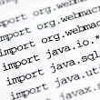 The use of mysterious import java.util.Scanner; in the top of our code