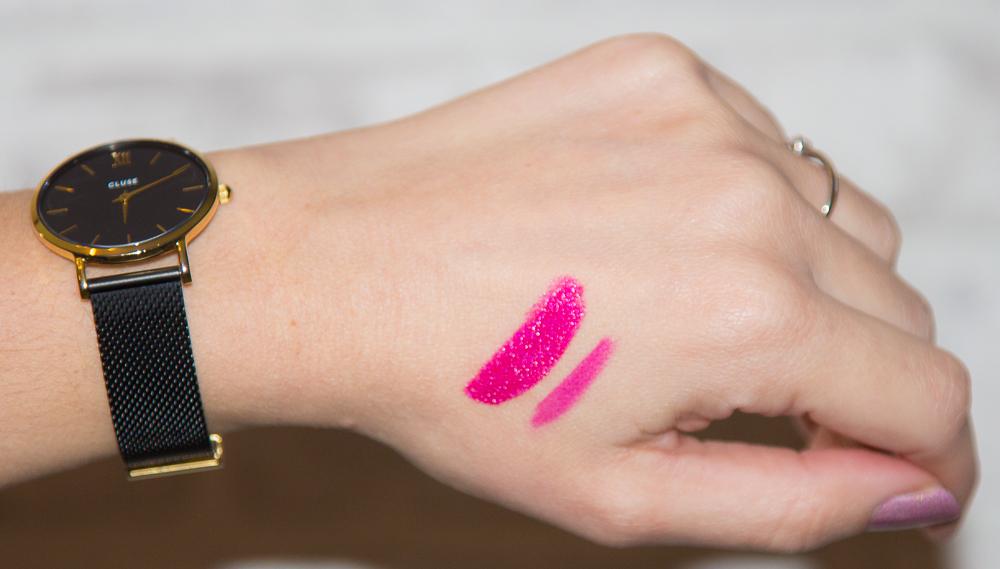 vice-lipstick-firebird-avis