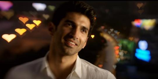 Kaara Fankaara Lyrics (Ok Jaanu) - Shraddha Kapoor, Aditya Roy Kapoor Full Song HD Video