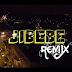 VIDEO:Bull Ranking Ft Daggy &Shubby Di Badman-Jibebe Remix:Download