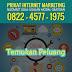 0822-4577-1975 | Jasa Digital Marketing