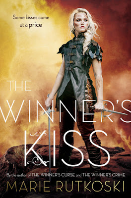 https://www.goodreads.com/book/show/29102857-the-winner-s-kiss