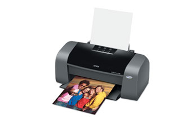 Download Epson Stylus C68 Drivers