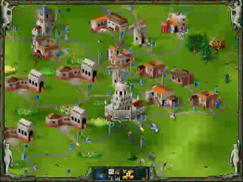 the settlers 2 free  full game