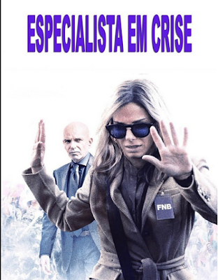 Assistir Especialista Em Crise 2015 Torrent Dublado 720p 1080p / Sessão de Gala Online