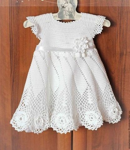See how beautiful this dress made in standard shop. easy to make very cute. see step by step