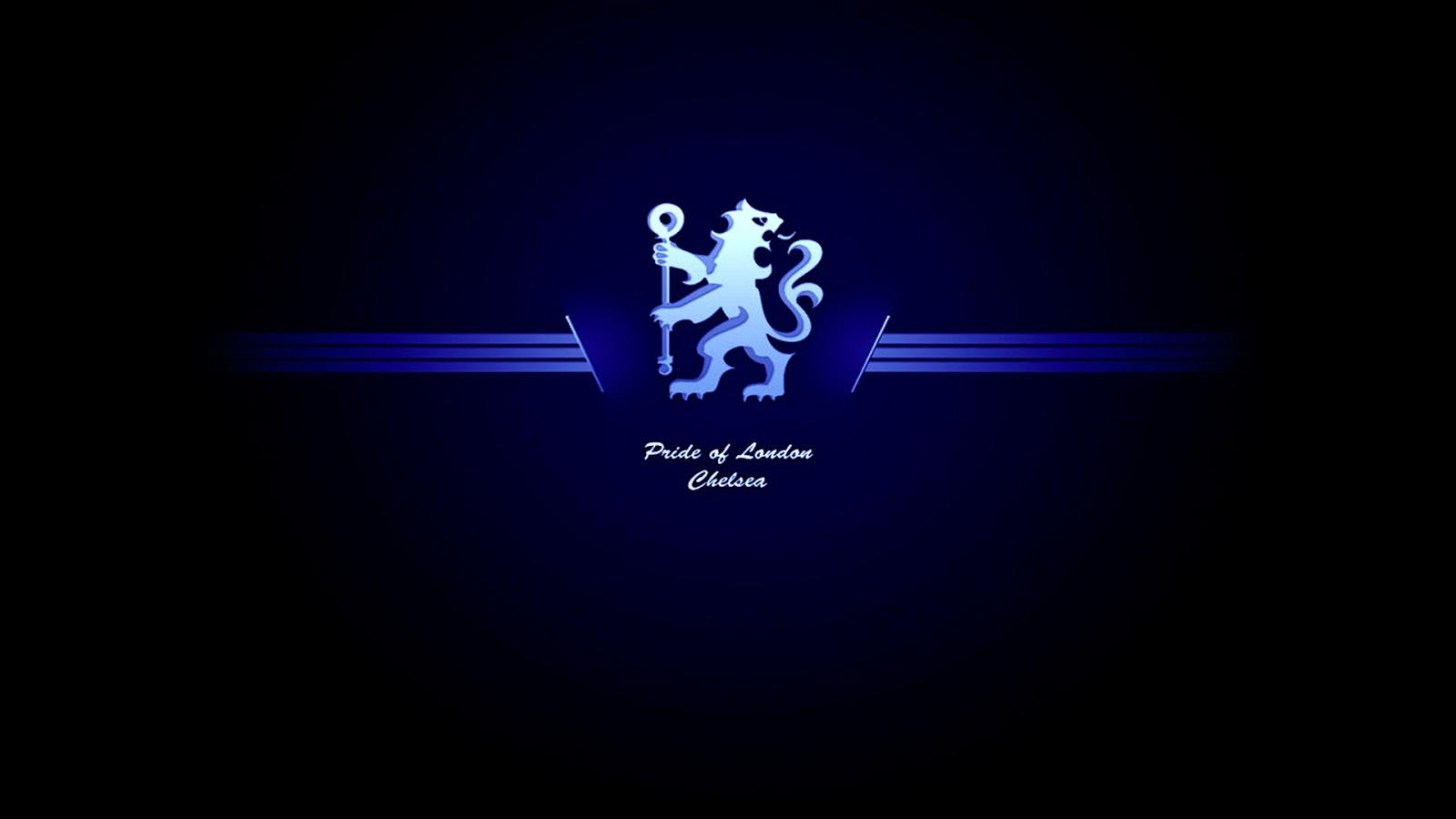 FC Chelsea HD Wallpapers