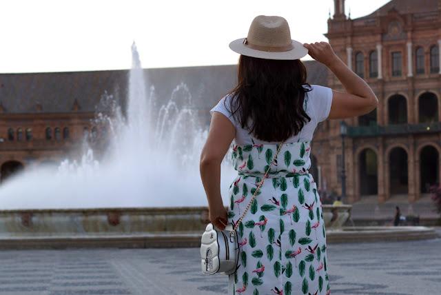 plaza-de-espana-sevilla