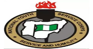 Breaking: NYSC 2019 Batch 'A' Online Registration Begins Today [Read Full Details]