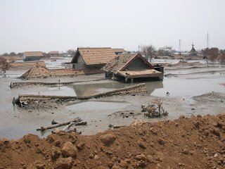 Sumber Pencemaran Tanah dan Solusi Pencegahannya