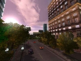 http://www.urbanclound.com/2019/01/download-game-city-racing.html