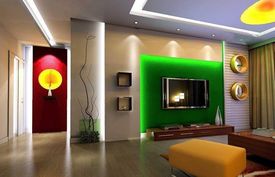 Living Room Designs In Chennai modern asian living room designs 2016 for the whole family to