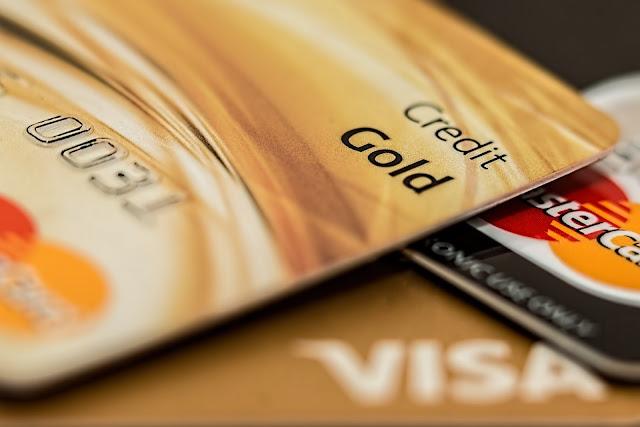 Situs Pinjaman Uang Online Terbaik Dengan Bunga Kecil