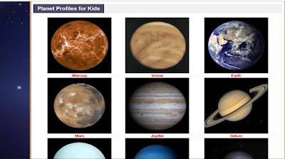 http://mrnussbaum.com/space/planetprofiles/