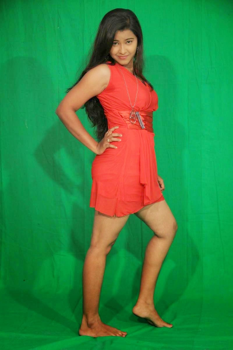 swetha hot images