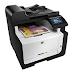Baixar Driver HP Laserjet Pro CM1415fn color mfpImpressora Link Direto