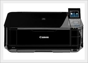 canon pixma mg5170 printer driver