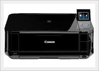 canon pixma mg5170 printer driver
