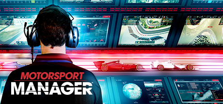 Baixar Motorsport Manager (PC) 2016 + Crack