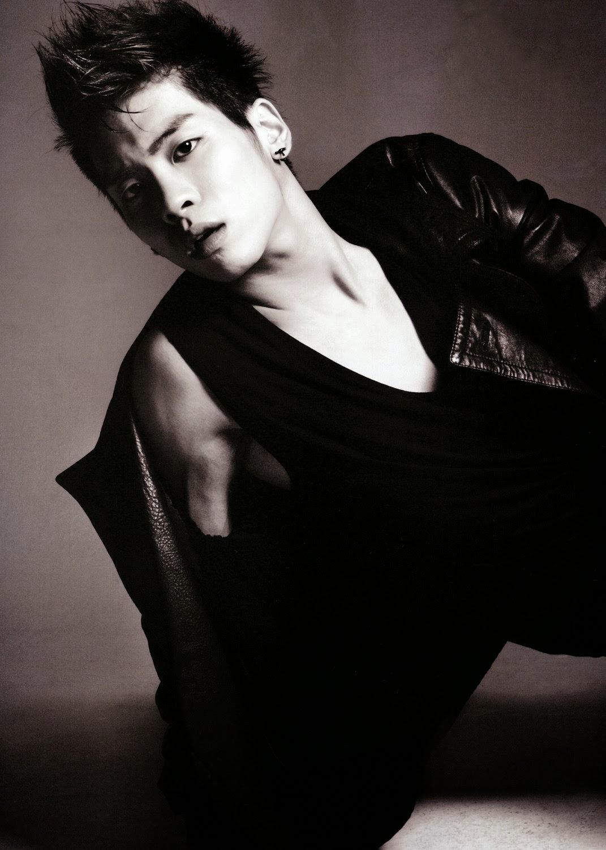 shin se kyung dating shinee jong hyun abs
