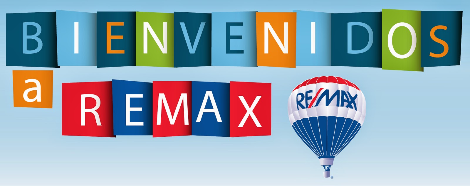Cada día se integra un Asesor Inmobiliario a RE/MAX México