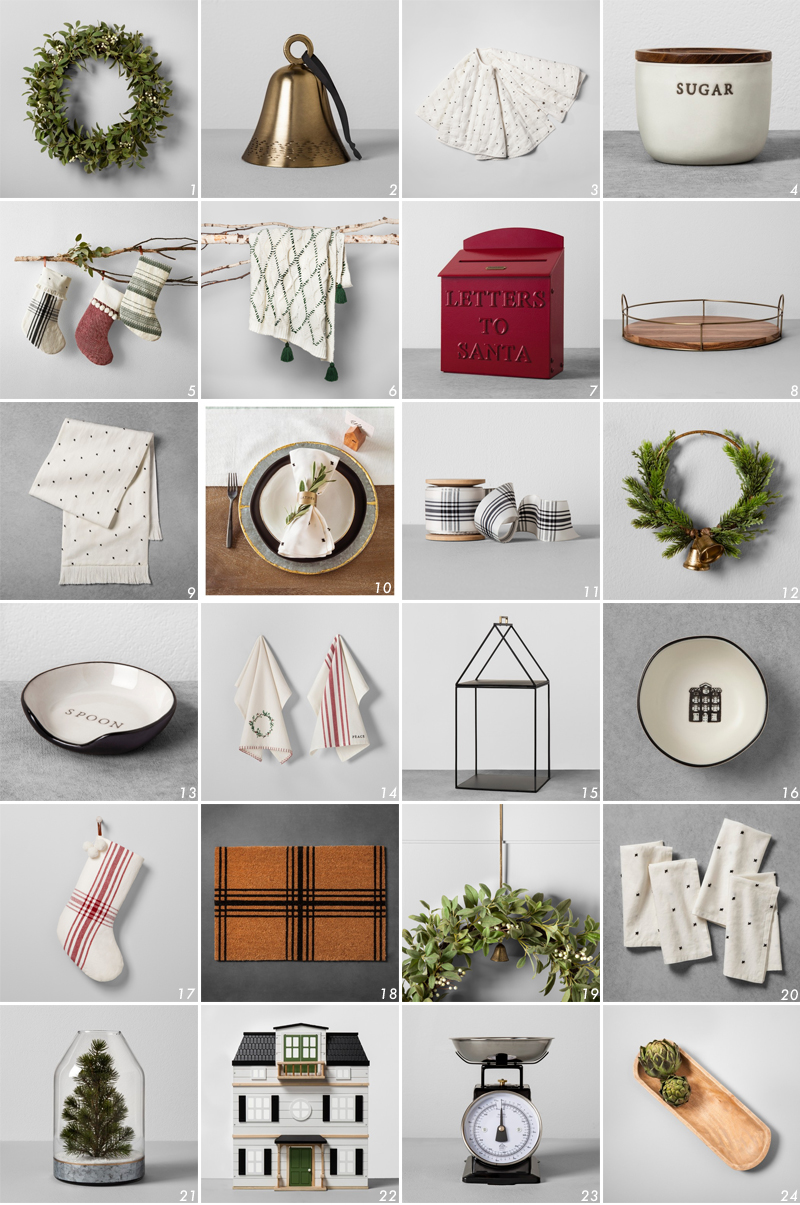 proper hunt hearth hand with magnolia at target. Black Bedroom Furniture Sets. Home Design Ideas