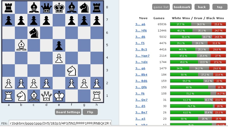 Chessmaster: grandmaster edition full game free pc, download, play.