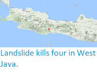 https://sciencythoughts.blogspot.com/2017/10/landslide-kills-four-in-west-java.html