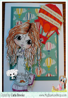 http://www.mybestiesshop.com/store/p3454/INSTANT_DOWNLOAD_Digital_Digi_Stamps_Big_Eye_Big_Head_Dolls_Digi_Besties_Dora_Belle_By_Sherri_Baldy.html