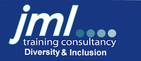 jml Diversity & Inclusion Training