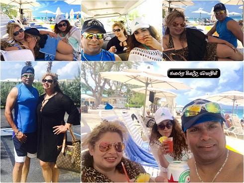 http://www.gossiplanka.mobi/2016/07/dilani-abeywardanas-family-tour-pics.html