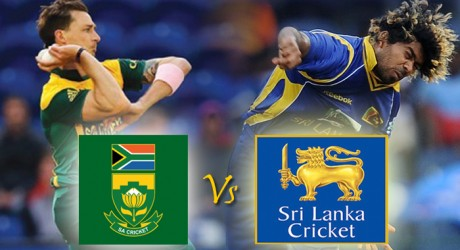 smartcric sl vs sa 4th odi live streaming