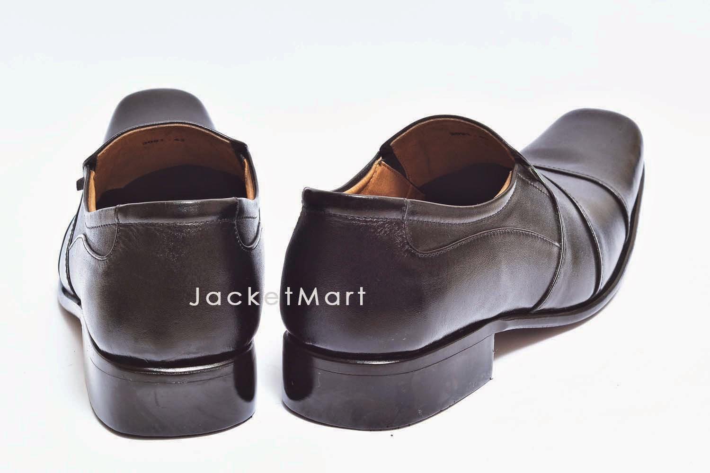 Sepatu Kickers Pantofel JacketMart