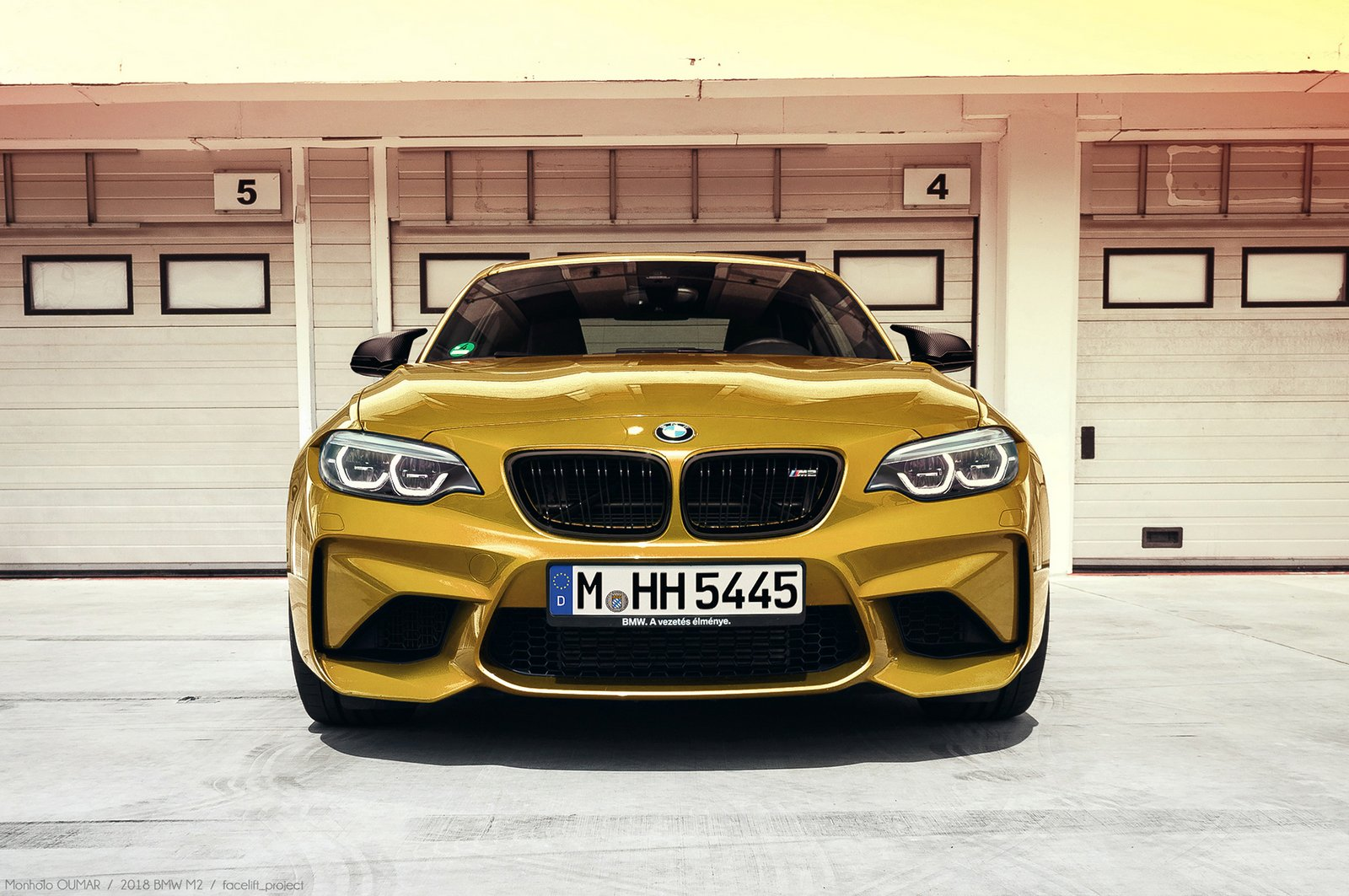 2018 bmw m2. interesting 2018 photo gallery and 2018 bmw m2 l