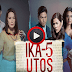 Ika-5 Utos November 23 2018 Replay