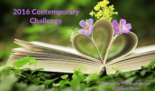 2016 Contemporary Challenge