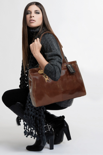 If You Ve Been After A Dispatch Cross Body Bag Or Bellstone Tote Perhaps Even Helena Laptop Then Join The Club