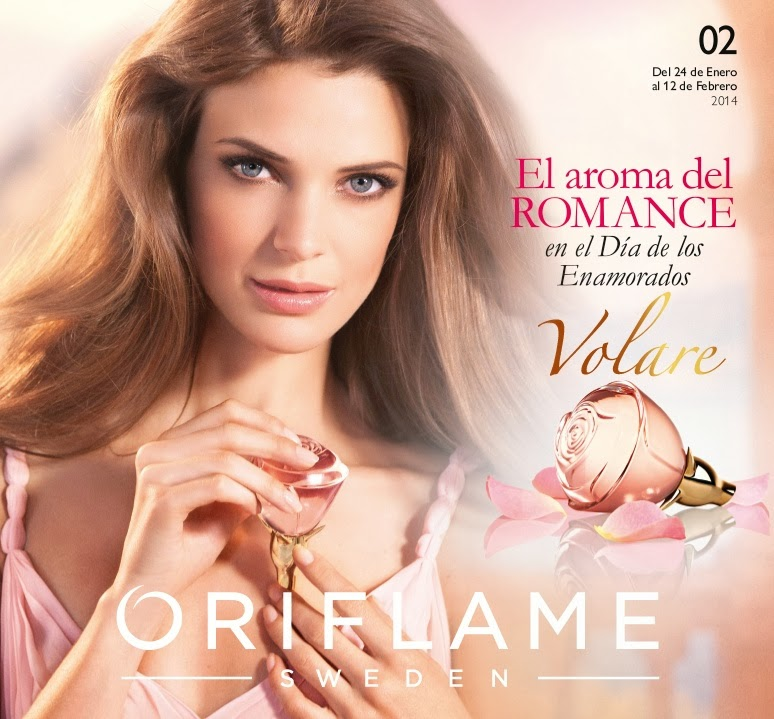 http://mimundooriflame.blogspot.com.es/2014/01/oriflame-estrenamos-catalogo-2.html