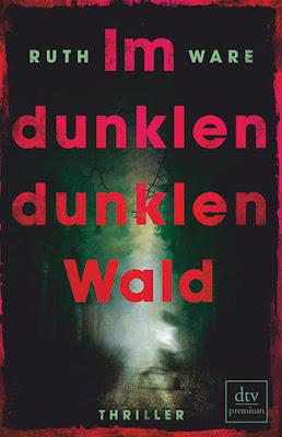 https://www.dtv.de/buch/ruth-ware-im-dunklen-dunklen-wald-26123/