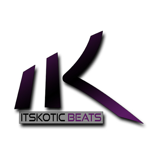 Download Rap and Hip Hop Instrumentals | itsKOTICBeats.com: WAVES Plugins Save 10%