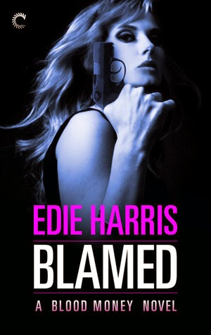 https://www.goodreads.com/book/show/23172533-blamed