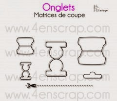 http://www.4enscrap.com/fr/les-matrices-de-coupe/44-onglets.html?search_query=onglets&results=5