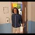 Short Film: Lunch Detention