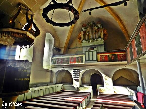 biserica-saseasca-din-axente-sever