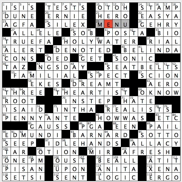 Rex Parker Does The Nyt Crossword Puzzle English Monarch Called Magnificent Sun 6 21 15 Relative Of Halberd Peace To Pushkin Shark Girl In West Side Story North Flowing English