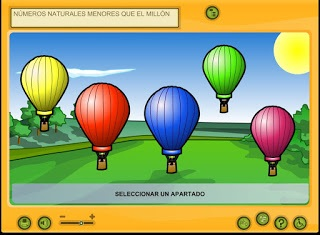 http://capitaneducacion.blogspot.com/2015/08/4-primaria-mates-los-numeros-de-6-y-7_25.html