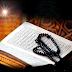 Surat Ar Ra'd (Guruh) 43 Ayat - Al Qur'an dan Terjemahan