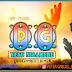 Download Mp3   PG - Yesu Nisamehe